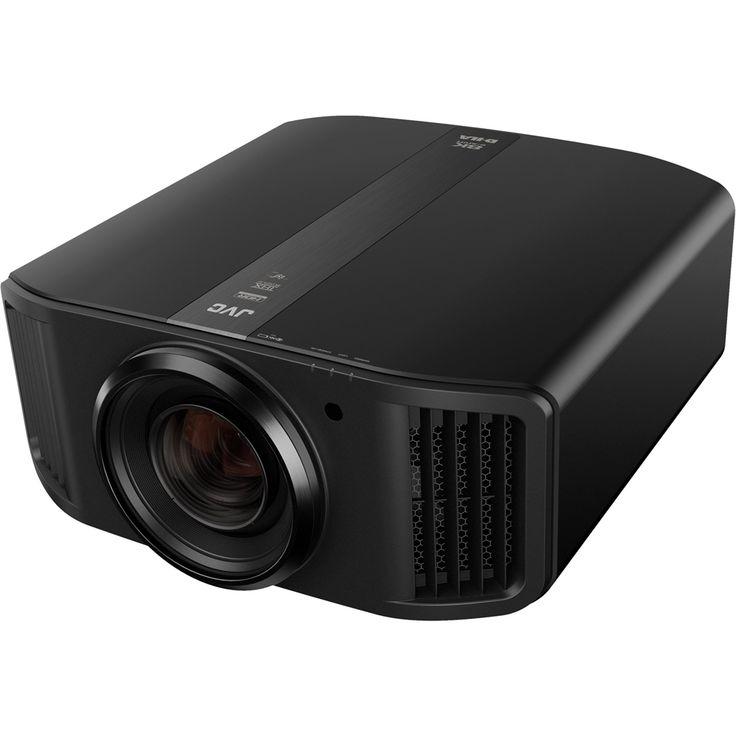 Buy JVC DLA-NX9 from £18,598.80 (Today) - Best Deals on