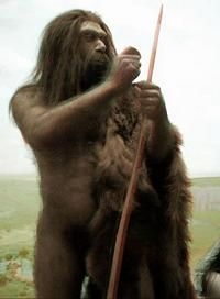 """""""Confirmed"""": all non-Africans are part Neanderthal"""