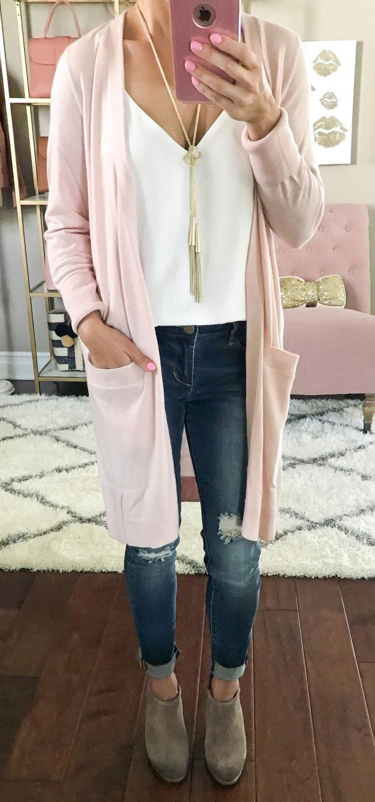 1695 best fall/winter images on pinterest   winter style, clothes