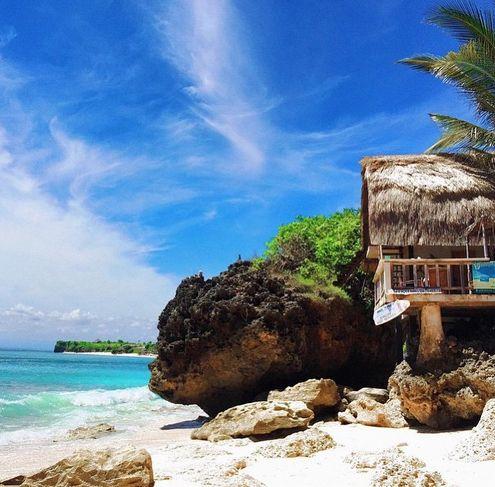 Bukit Vista Bali Villas