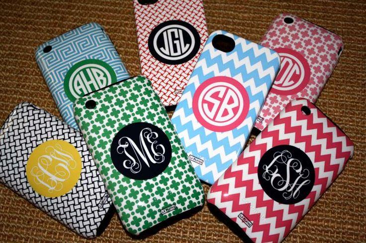 need one.