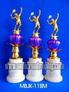 Supplier Trophy Kejuaraan, Trophy Sport Dan Piala Perlombaan Jual Piala Marmer Murah, Piala Marmer Bergilir, Piala Marmer Kaki 2, Piala Marmer Kejuaraan, Piala Marmer Minimalis, Piala Marmer Murah, Piala Marmer
