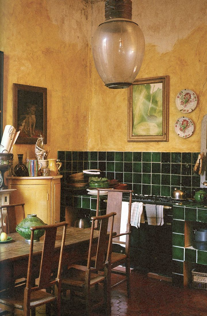 42 best shades of green images on pinterest green tiles apartamento issue 11 old faithful shop bohemian bathroom bohemian kitchen bohemian bedrooms green tiles