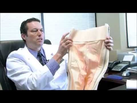 This video is not our property! Plastic Surgeon speaks about Liposuction recovery! For more info you should read this article: http://www.lipoadvisor.com/liposuction-recovery/