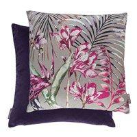 Buy Harlequin Cushions Online | Paradise (HAMA150662C) | Cushions