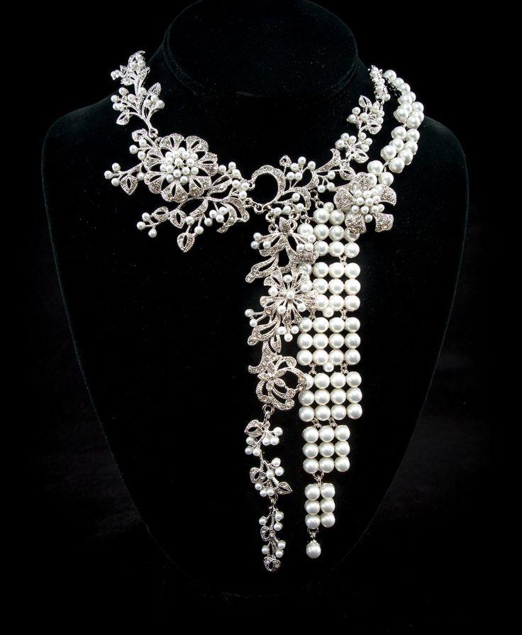Silver #jewelry #necklace #shopping #dressaccessory #fresh #instafashion 213-746-1759