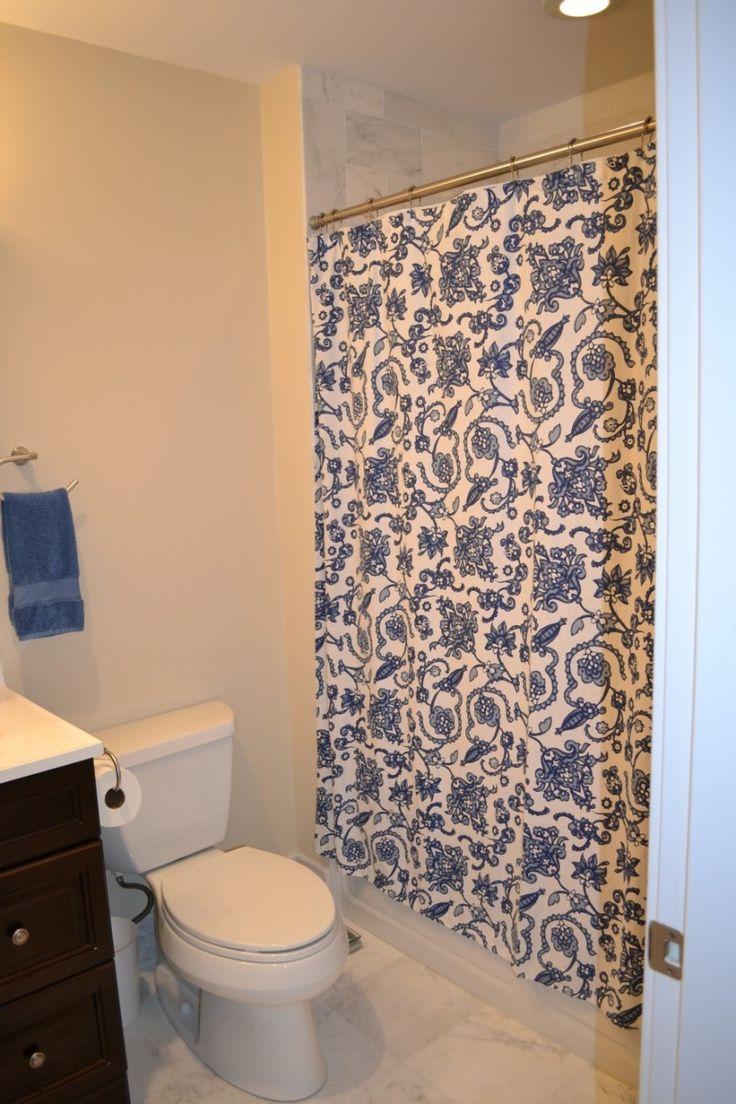 Bathroom Marvelous Design Blue And White Bathroom Accessories Bathroom Designs Bath Towels