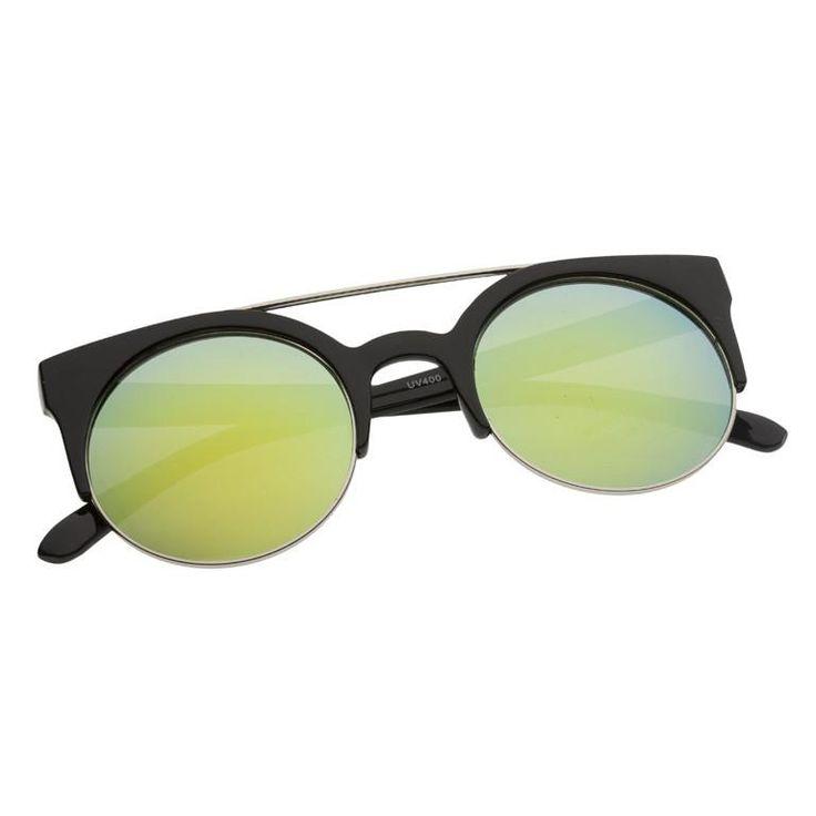 💕 Γυαλιά Ηλίου Cordell  Seven L. A 💕 Γυαλιά Ηλίου στο Gynaikeia.com https://www.gynaikeia.com/c/sunglasses #sales #Seven_Los_Angeles