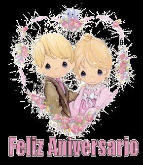 Feliz Aniversario a MI Esposo   Para mi esposo Ernesto en nuestro aniversario