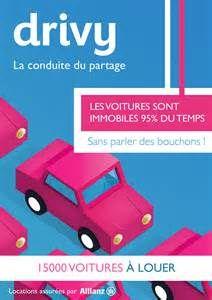 Recherche Location de voitures entre particuliers. Vues 154548.