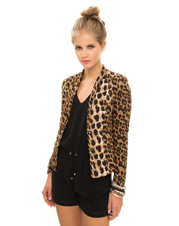 blazer de onça - http://www.cashola.com.br/blog/moda/saias-feita-com-camisas-e-lencos-372