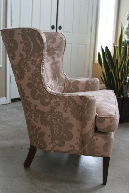 inspiration design master chairs. greige  interior design ideas and inspiration for the transitional home 50 best Oooh That Chair images on Pinterest Armchairs Small