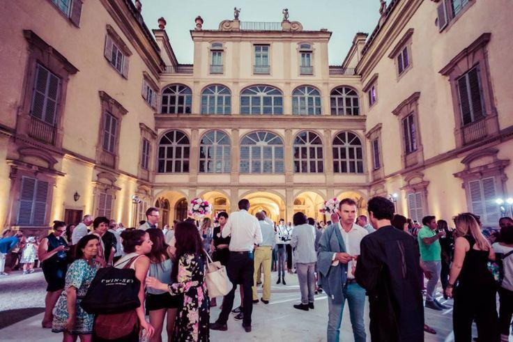 Международная выставка Petit Bimbo: что будет в следующем году | Lapin House