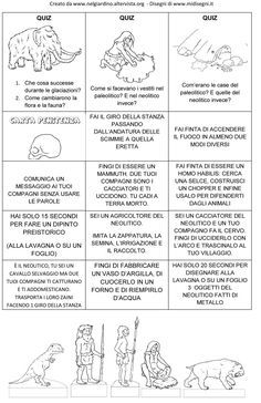 gioco oca carte quiz preistoria DA NELGIARDINO-2.jpg