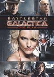 Battlestar Galactica: The Plan [DVD] [English] [2009]