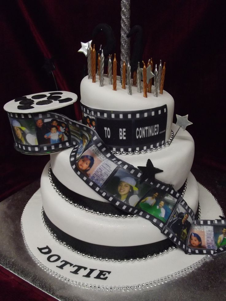 birthday and wedding cakes auckland 17 best images about occasion cakes from auckland new 11799