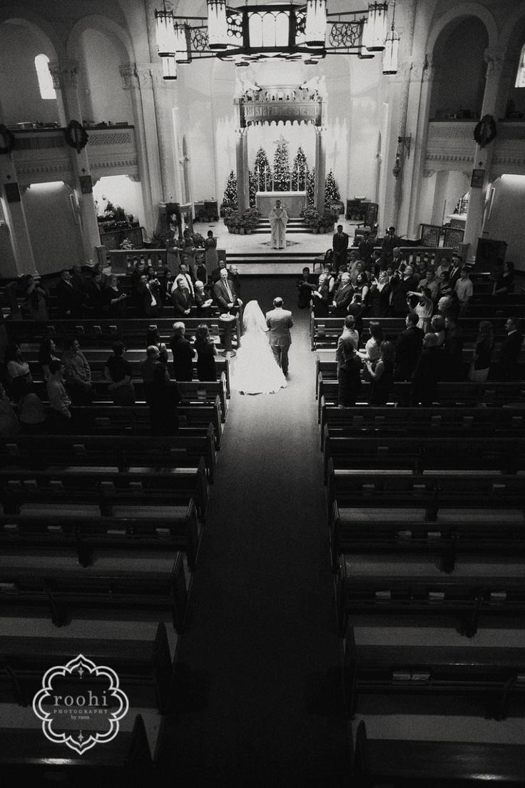 68 best catholic wedding images on pinterest catholic wedding