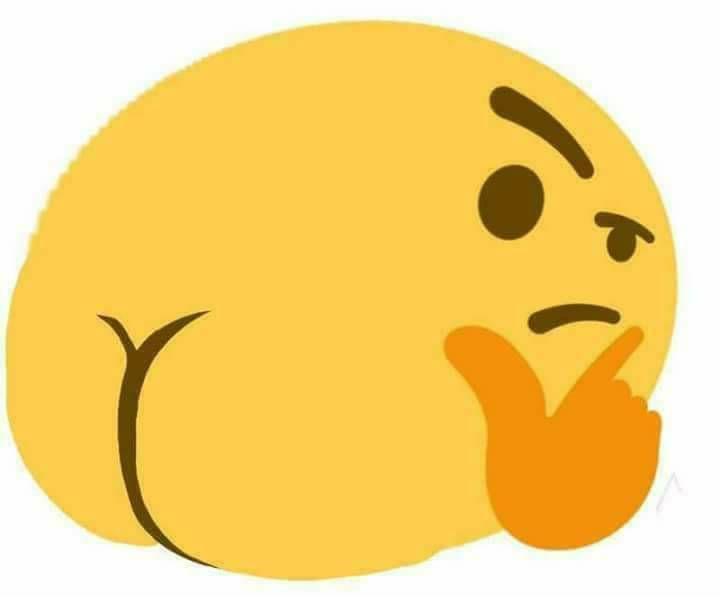 Pin By Kasia Wu On Meme I Reakcyjne Emoji Pictures Emoji Wallpaper Emoji