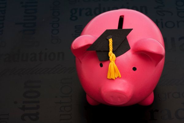 How to Pay Student Loans You Can't Afford - Speaking of college, some good ideas for recent graduates, or if you're going through a rough stretch right now...