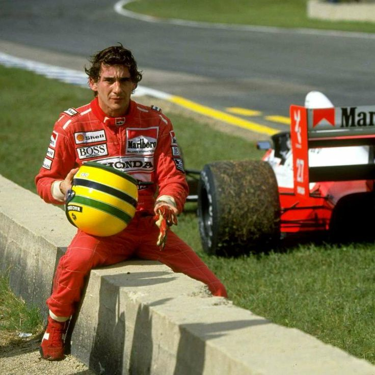 Ayrton Senna https://www.facebook.com/pages/Ayrton-Senna-Tribute-2014/674310202636141