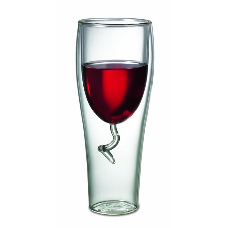 43 Best Cool Wine Designs Images On Pinterest Wine