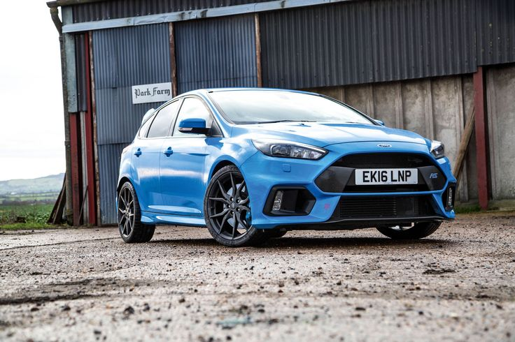 Ford Focus RS long-term test review: final report :   You might be passionate about your Volkswagen Golf GTIs or a lifelong Honda Civic Type R fan...  It does things that no other hot hatch can but how has this fast Ford coped with five months on our fleet?  There was a considerable amount of excitement around the arrival of the Ford Focus RS on our long-term test fleet last autumn.  It was understandable that everyone was jostling for a drivein it. This was after all a car that was lauded…