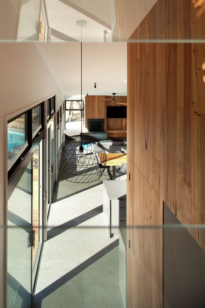 Gallery - New House / Grant Maggs Architects - 3