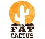 Fat Cactus (Gardens) #HippoBoutiqueHotel #Restaurant