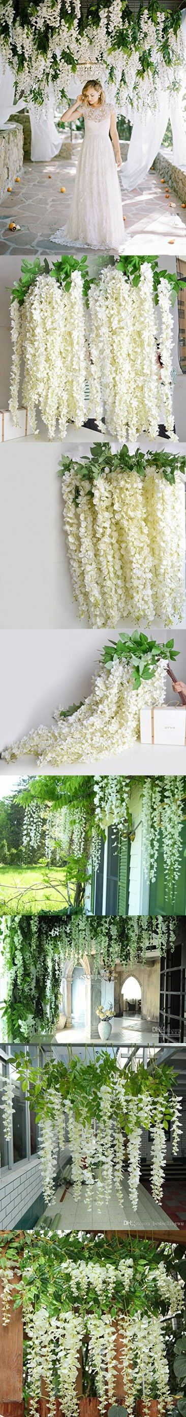 best wedding decor images on pinterest wedding ideas weddings