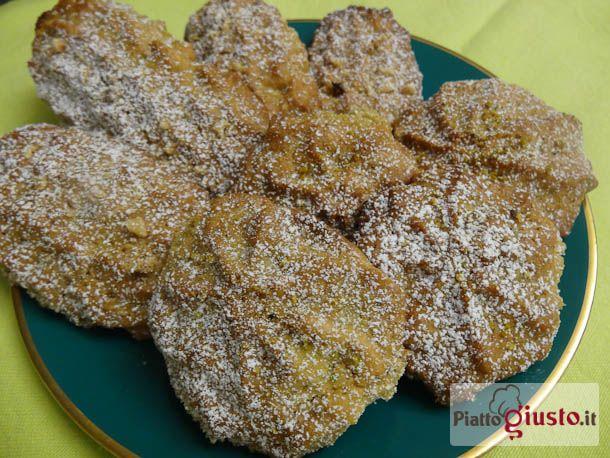 biscotti-morbidi-pistacchi-e-mandorle-28