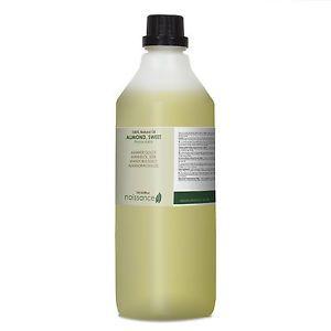 a naissance almendras dulces 1 litro aceite vegetal