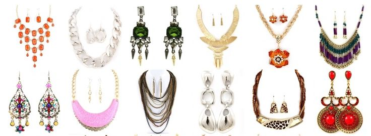 Oz Bling fashion jewellery is one of the best shopping site for Online Fashion Jewellery Shopping in Australia. We stock a wide range of fashion jewellery, costume jewellery there must be one suits your style and needs and take advantage of our special offers today.  Read More: http://www.ozbling.com.au/
