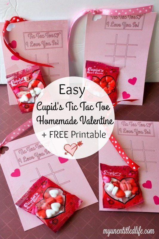 1009 best Holidays images on Pinterest | Valantine day, Valentine ...
