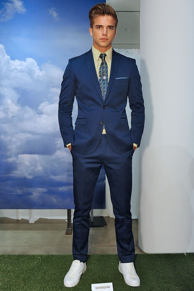 1000  images about Le Suit on Pinterest | The suits, Suits and