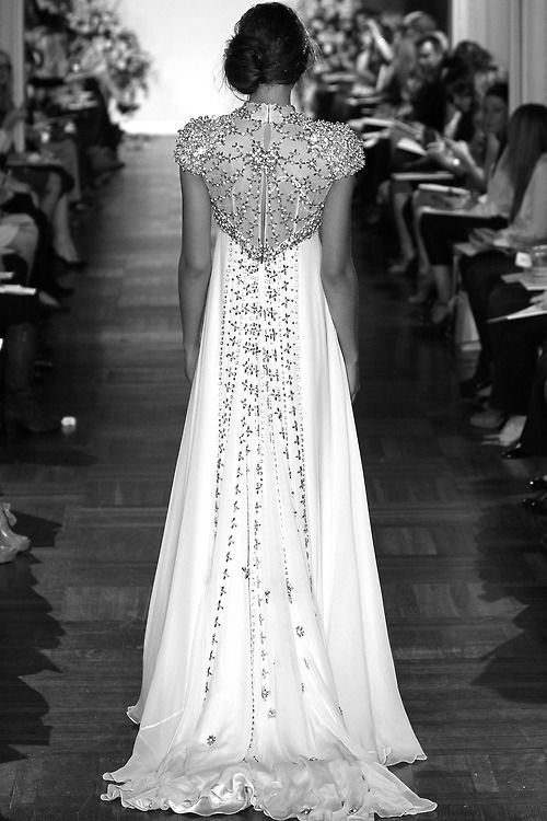 Stunning Wedding Dresses Tumblr : 187 best images about wedding dress on pinterest