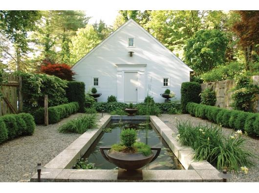 163 best LandscapingILove images on Pinterest | Landscaping ...