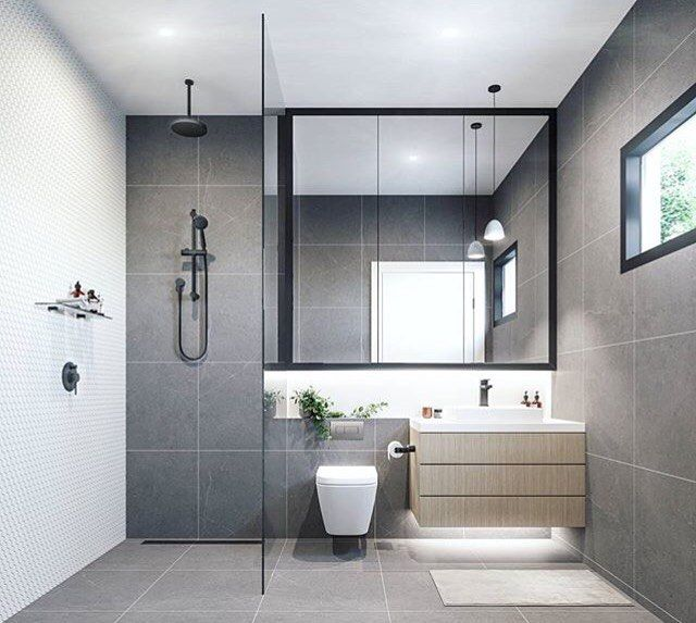 @grandvisuals  #taps #interiordesign #bathroom #australia #architecture comment below if you like it