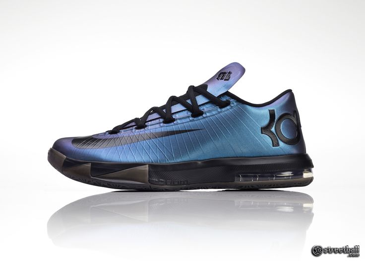 newest dda68 1758a 11 best KD Shoes images on Pinterest   Kd shoes, Kd 7 and Nike kd vi