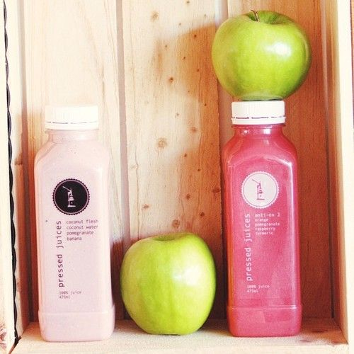 37 best juice cleanse images on pinterest cold pressed juice darling lets be adventurers malvernweather Gallery