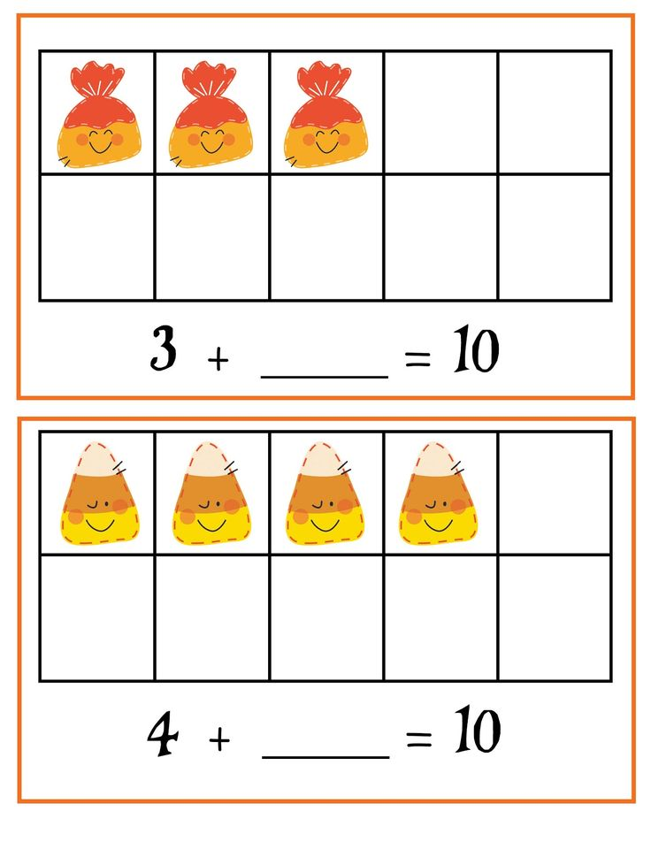 Blooming in First Grade: Halloween Math Centers for Common Core