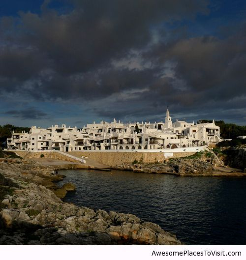 13 best We are in Menorca Balearic Islands images on Pinterest