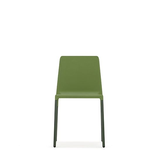 The Allermuir Collection Of Chairs U0026 Stools Combines Beauty With Comfort  For Stylish Spaces From Restaurants U0026 Bars To Breakout U0026 Collaborative  Areas.