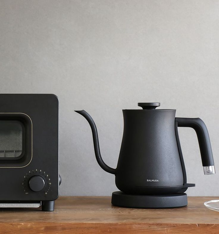 Best 20 Scandinavian Kettles Ideas On Pinterest