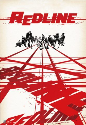 Pin By Beehd Net On Beehd Net Pinterest Redline Anime And
