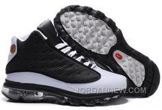 http://www.jordannew.com/mens-nike-air-max-jordan-13-shoes-white-black-super-deals-bpzetda.html MEN'S NIKE AIR MAX JORDAN 13 SHOES WHITE/BLACK SUPER DEALS BPZETDA Only 99.16€ , Free Shipping!