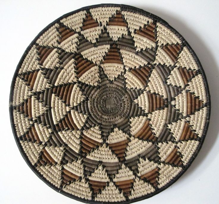 124 Best Images About African Home Decor On Pinterest