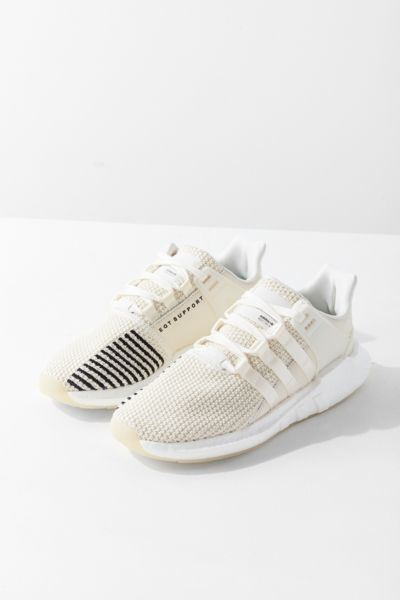 Shop adidas Originals EQT Support 93/17 Sneaker at Urban Outfitters today.  We carry