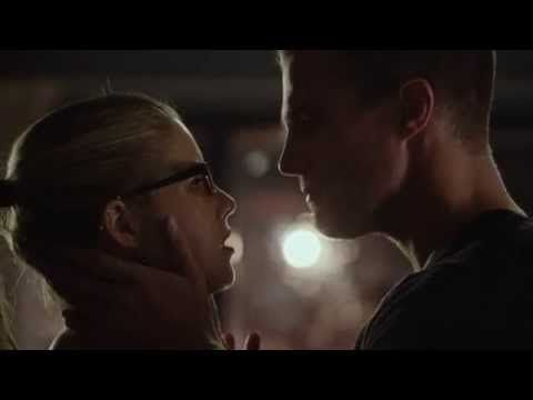 Shielded Arrow (Oliver and Felicity -Olicity- Fanfiction) ~2nd book in the Saga~ - Chapter 27 - Wattpad