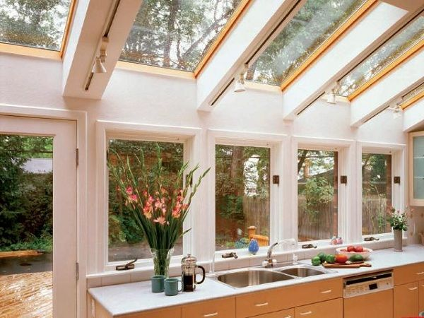 96 Best Extension Images On Pinterest Rear Extension