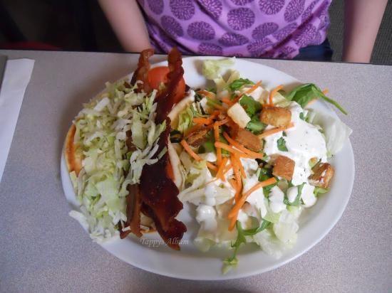 Corona Village Mexican Restaurant Boise Great Food Eats Pinterest Restaurants Idaho And